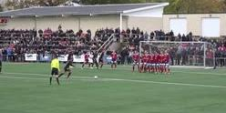 Highlights FCT-Gauthiod