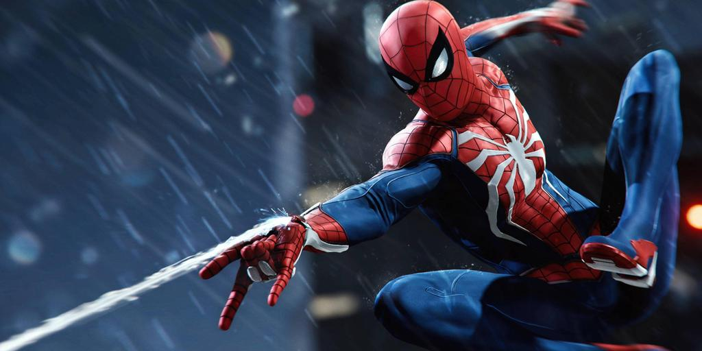 180826-spiderman-744107_se.ttela_1.jpg
